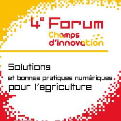 Champs d'innovation